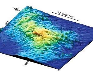 20130909134256-volcan-submarino.jpg