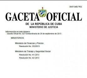 20130926220659-gaceta-oficial-278x250.jpg