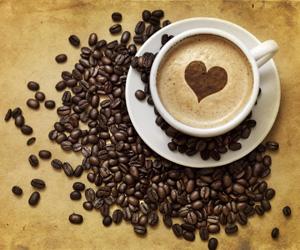 20131007143248-cafe.jpeg