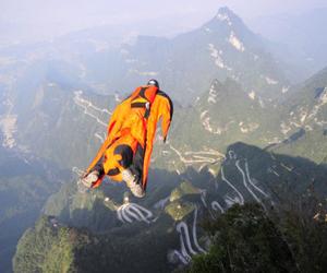 20131011140101-hombre-volador.jpg