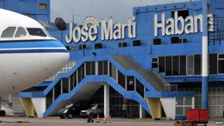 20131014195432-cuba-aeropuerto-jose-marti-efe-580x326.jpg