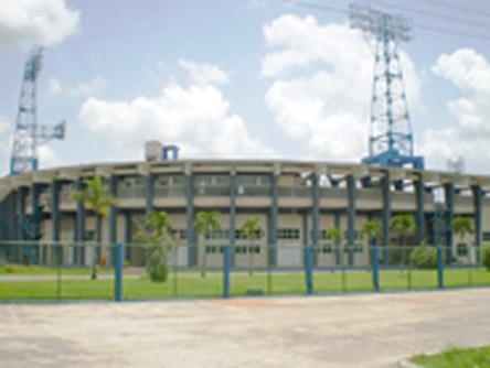20131102134125-estadio-iii.jpg