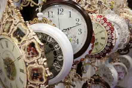 20131102134509-63272bd8-4caf-4ad1-99c2-e76bf03aa005-reloj-02-580x386.jpg