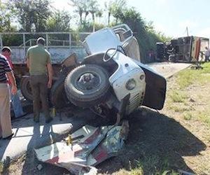 20131104123228-accidente-manicaragua.jpg