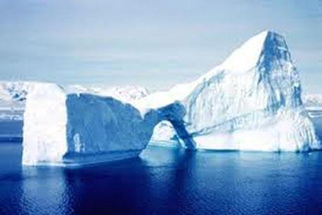 20131116133853-iceberg.jpeg.jpg