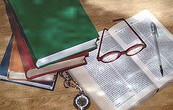 20131209145242-250px-libri-books2.jpg