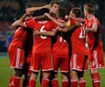 20131223131123-bayern-gana-copa-mundial-de-clubes1-e1387669615550-150x124.jpg