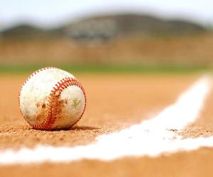 20140109151851-fotobeisbol.jpg
