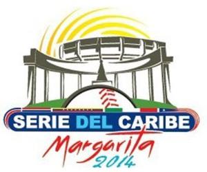 20140202124639-logo-serie-del-caribe.jpg