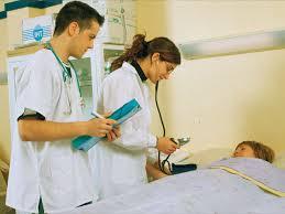 20140208141545-enfermeria.jpeg