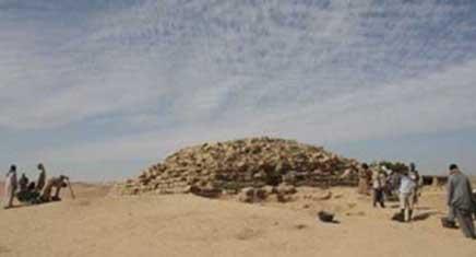 20140211223719-20140211134636-piramide.jpg