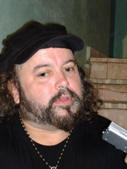 20140212133221-carlos-varela-entrevista.jpg
