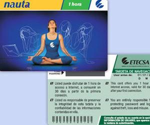 20140307153017-tarjeta-nauta-para-navegacion-por-internet.jpg