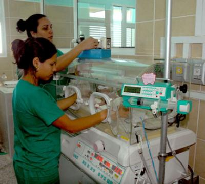 20140504150319-neonatalogia-rbv-5.jpg