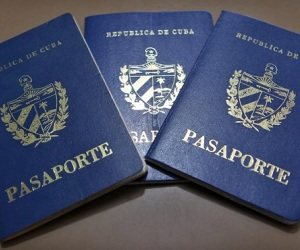 20140513210205-pasaporte-cubano1.jpg