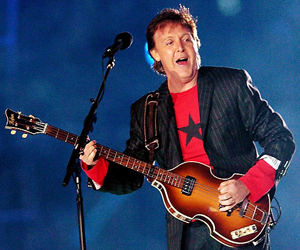 20140524140923-paul-mccartney.jpg