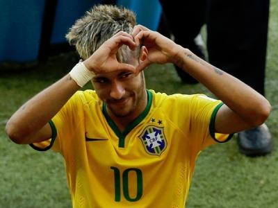 20140702152909-neymar.jpg