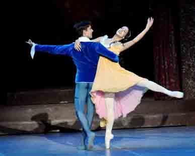 20141029130258-ballet.jpg