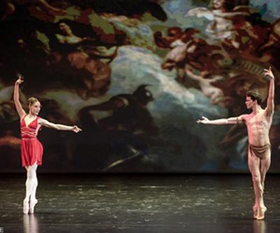 20141107131050-ballet.jpg