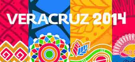 20141126133248-veracruz-3.jpg