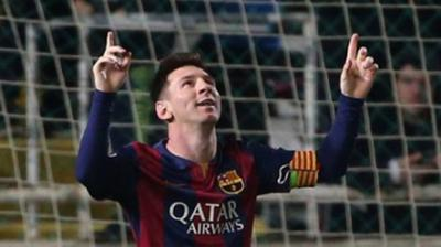 20141127135716-messi-liga-campeones-despues-hat-trick-afp-580x326.jpg
