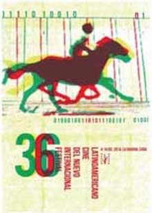 20141202144516-cartel-festival-de-cine.jpg