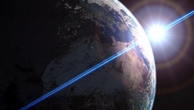 20141204130738-planeta-tierra.jpg