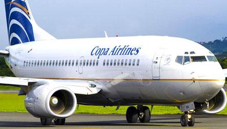 20141210015037-copa-airlines1.jpg