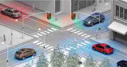 20141216144911-comunicacion-entre-carros-580x305.jpg