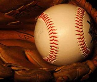 20141224142147-baseballs-pelotas2.jpg