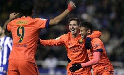 20150119135351-messi-es-felicitado-por-neymar-y-suarez-tras-uno-de-los-goles.jpg