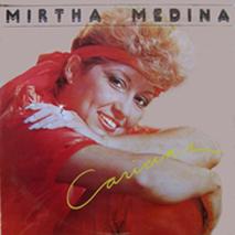 20150129135140-mirtha-caricias.jpg