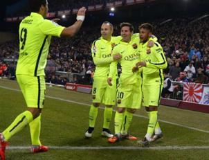 20150129135943-barcelona-vs-atletico-de-madrid-12.jpg