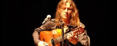 20150131132410-news-reynier-marino-concierto-la-habana-enero-2015-596x235.jpg