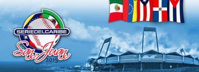 20150203235712-serie-del-caribe-2015.jpg