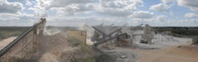 20150211135640-panoramica-2-okkkkkkk.jpg