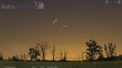 20150220122352-conjuncion-luna-venus-marte.jpg