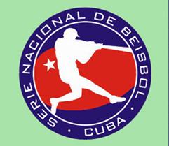 20150316124308-serie-nacional-beisbol.jpg