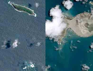 20150401133514-isla-pacifico.jpg