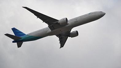 20150422124052-avion-con-joven-indonesio.jpg