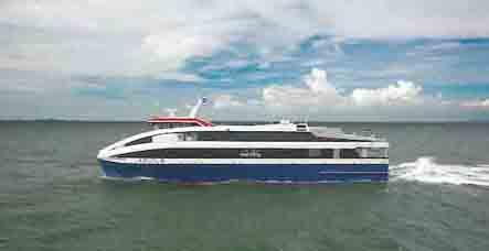 20150506125339-ferrycuba2.jpg