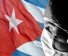 20150519132226-medico-cubano-ebola11.jpg
