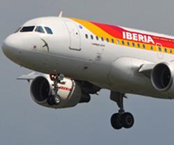 20150601134302-iberia.png