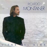 20150616143324-ricardo-montaner-viene-del-alma-frontal.jpg