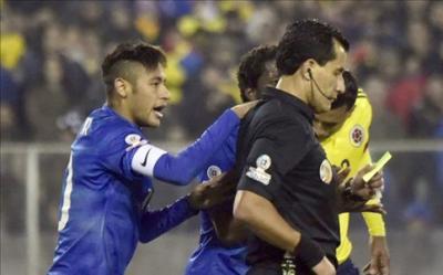 20150619141721-neymar-sido-castigado-con-dos-partidos-1434641096187.jpg
