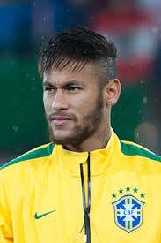 20150622093814-neymar.jpeg