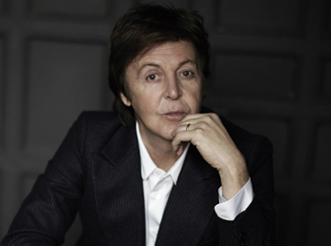 20150709142139-paul-mccartney-ii.jpg