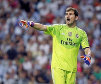 20150709143527-casillas1.jpg