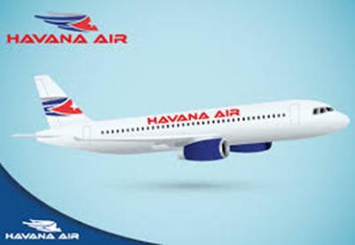 20150718122830-havana-air.jpg