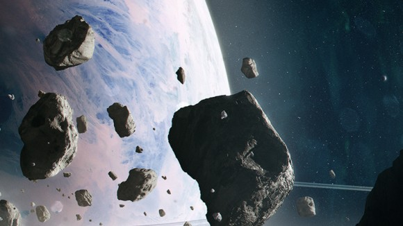 20150719205859-asteroide-580x326.jpg